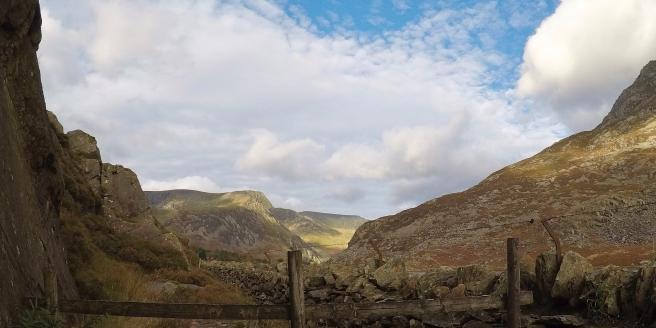 Nearherewayaway Wales 1